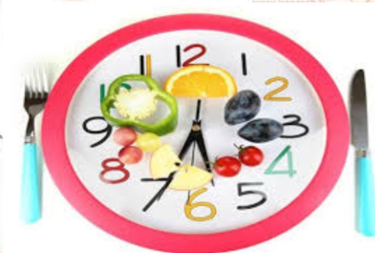 غذا-خوردن-در-چه-زمان-هایی-منجر-به-تناسب-اندام-می-شود-قسمت-دوم