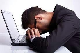 اشتباهات-تغذیه-ای-که-نباید-در-هنگام-خستگی-مداوم-انجام-دهیم