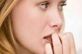 نقش تغذیه سالم در کاهش استرس بدن