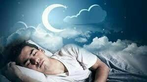 اهمیت-خواب-شبانه-در-کنترل-وزن-سلامتی-بدن-مدیریت-خواب