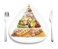 بهبود-تغذیه-و-برخورداری-از-تغذیه-سالم
